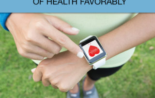 Remote Monitoring of Health